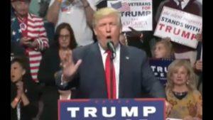 Donald Trump Speech 11/4/16 in Hershey, Pennsylvania 7