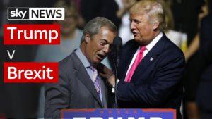Trump v Brexit 4
