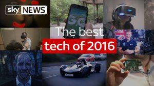 Swipe Festive Special | Living in La La Land & the best of 2016 in tech 1