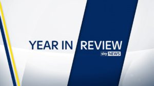 Year in review 2016 10