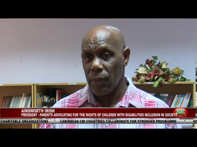 GIS Dominica, National Focus for December 15, 2016 5