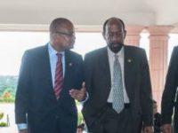 Dominica diplomat arrested in billion dollar embezzlement scheme2