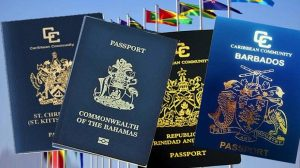 Citizenship by Investment Program gets support by US firm