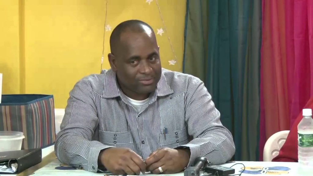 <a class='interlink' href='http://www.sakafete.com/2014/11/05/election-day-on-dominica-is-december-8-2014/' srcset=