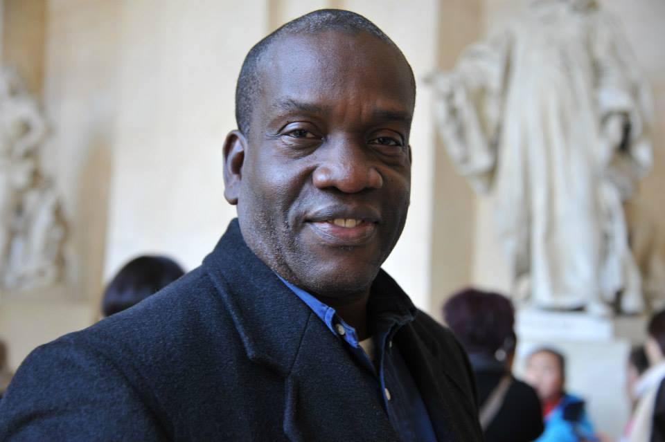 Dominica Prime Minister Roosevelt Skerrit opposition Lennox Linton