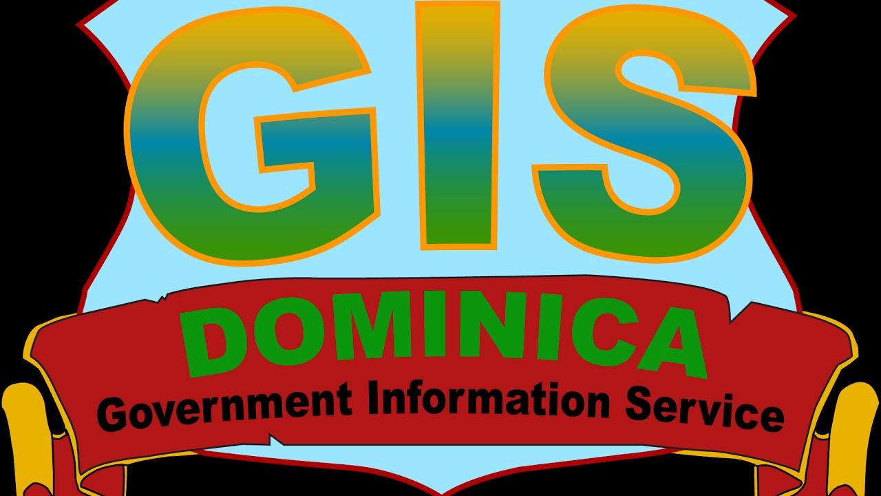 GIS Dominica Live Stream 8