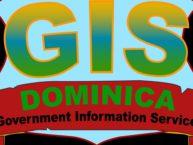 GIS Dominica Live Stream