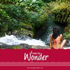 Pure Grenada, the Spice of the Caribbean is 'Free To Wonder' 8