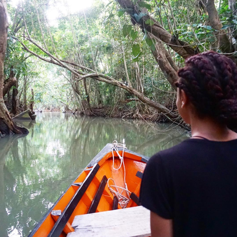 6 Reasons Why You Should Vacation in Dominica This Year