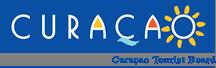 Description:                  Groups:clients:alpha-clients:curacao:images_video:Curacao                  Logo:logo-curacao-big.png
