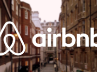 GOVERNMENT-OF-GRENADA-SIGNS-MOU-WITH-AIRBNB