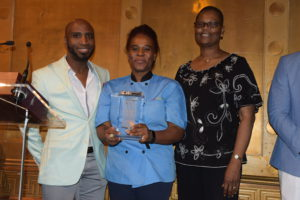 strengthens tourism ties during Caribbean Week New York 2