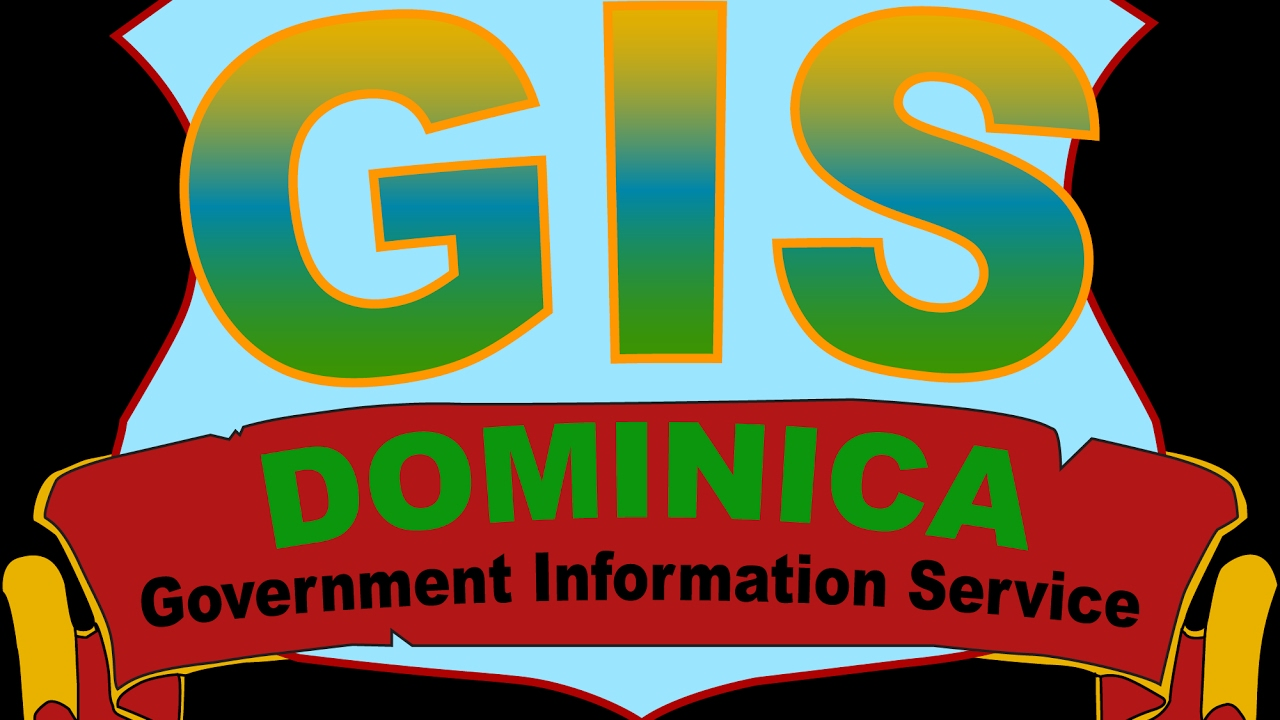 GIS Dominica Live Stream 6