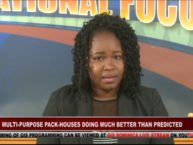 National Focus for Thursday July 20th, 2017