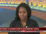 National Focus for Friday July 21st, 2017