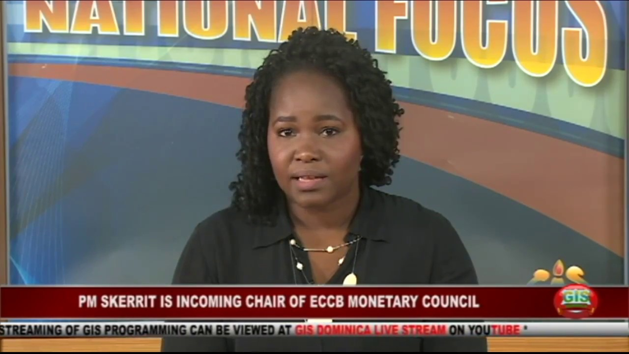 National Focus for Friday July 21st, 2017 5