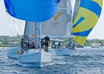 Mount Gay Round Barbados Race Series ready to rumble – Dates set for Caribbean season opener 2