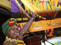 Photo-3-Jessica-Mbangeni-