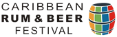 Rum and              Beer Festival
