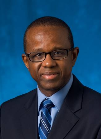 Caribbean Tourism Month Message by CTO SG Hugh Riley 2