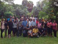 Caribbean-Community-Tourism-Entrepreneurs-2013