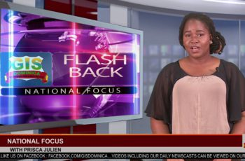NATIONAL FOCUS FOR FRIDAY MARCH 16 2018 4