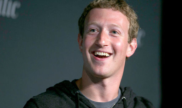Facebook Mark Zuckerberg Apology : Cracking Down Platform Abuse 6