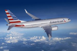 American Airlines to begin direct service to SVG's Argyle International Airport 1