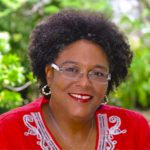 Barbadians Made history Electing First Female Prime Minister 30