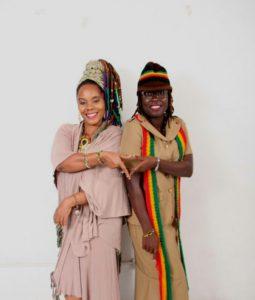 Media-Photo-Mama-Africa-Arise