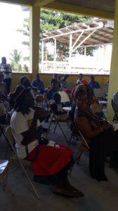 Mama Africa Arise & Unite - Mission Takes Flight 4