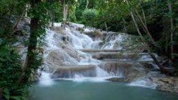 jamaica-tourism
