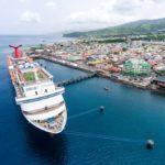 Dominica Update – One Year Post Hurricane Maria 9
