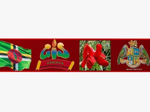 GIS Dominica Live Stream 2