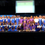 Over 50 student tourism ambassadors charged to keep Grenada, Carriacou and Petite Martinique pure 4