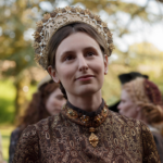 Exclusive: Get your first look at Catherine of Aragon in The Spanish Princess 2