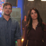 <em>Timeless </em>boss answers burning questions about the series finale, reveals original ending 5
