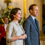 <em>The Crown</em> season 3 first look photos show majestic new cast 7