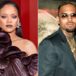 Chris Brown could face up to a year in prison following criminal charges over pet monkey 8
