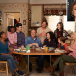 The Conners star Michael Fishman splits from wife of nearly 20 years: report 1
