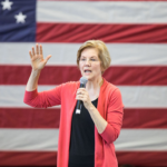 Warren expected to announce candidacy on Feb. 9 - POLITICO 1