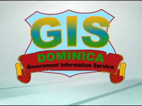 Welcome to the YouTube channel of the Government Information Service of Dominica! 8