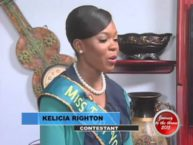 GIS Dominica: Journey to the Throne 2015 6