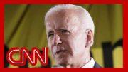 Joe Biden's controversial history with school busing 3