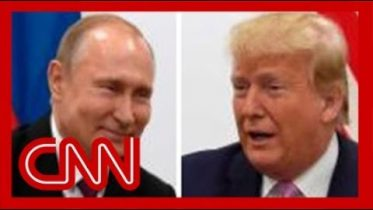 Trump jokes with Putin about election interference 2