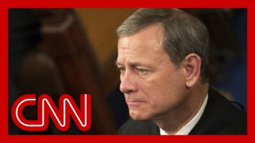 Is Chief Justice Roberts the new swing vote on the Supreme Court? 5