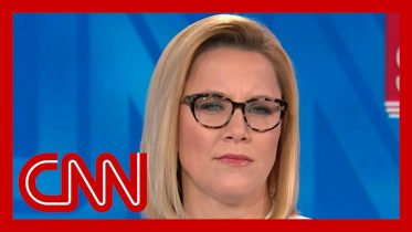 SE Cupp: This is one of the dumbest strategies I've seen 6