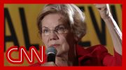 Why Elizabeth Warren is surging in the polls 4