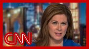 Erin Burnett: Trump's explanations don't add up 4