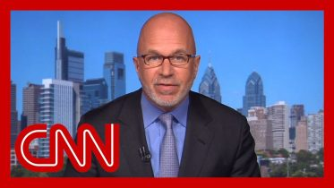 Smerconish: This scenario would be a nightmare for Dems in 2020 6